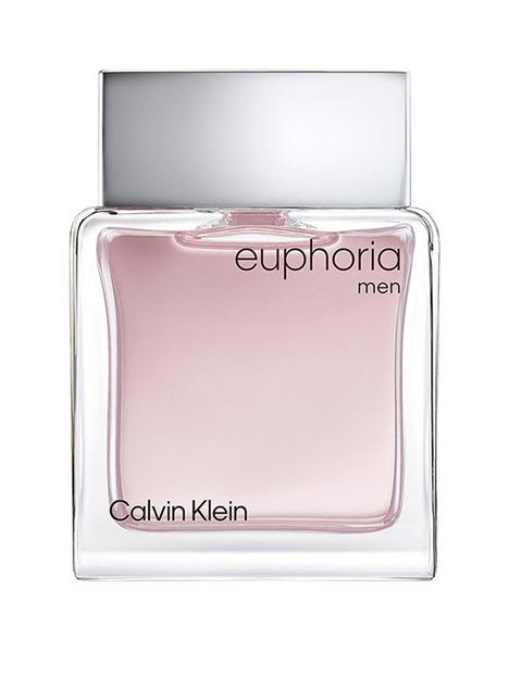 calvin-klein-euphoria-for-men-50ml-eau-de-toilette