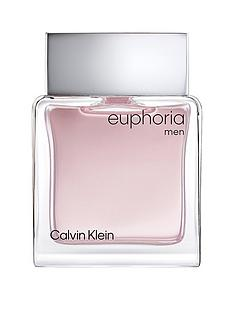 calvin-klein-euphoria-for-men-50ml-eau-de-toilette