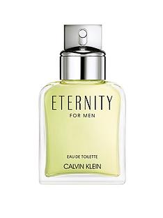 calvin-klein-calvin-klein-eternity-for-men-50ml-eau-de-toilette