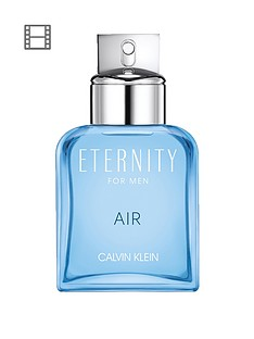 calvin-klein-calvin-klein-eternity-air-for-men-50ml-eau-de-toilette