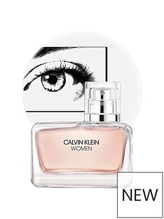 calvin-klein-women-50ml-edp