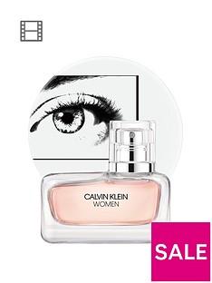 calvin-klein-women-30ml-eau-de-parfum