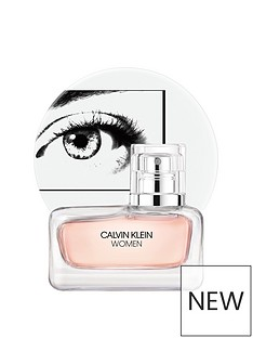 calvin-klein-women-30ml-edp