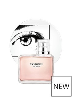 calvin-klein-women-100ml-edp