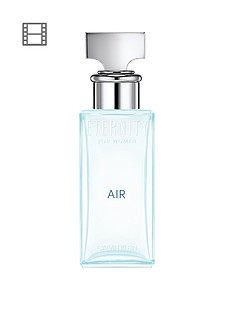 calvin-klein-eternity-air-for-women-30ml-eau-de-parfum