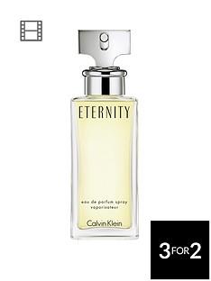 calvin-klein-calvin-klein-eternity-for-women-50ml-eau-de-parfum