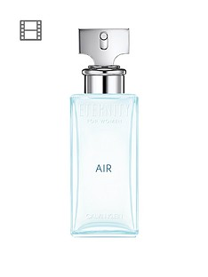 calvin-klein-calvin-klein-eternity-air-for-women-50ml-eau-de-parfum