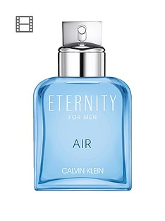 calvin-klein-eternity-air-for-men-100ml-eau-de-toilette