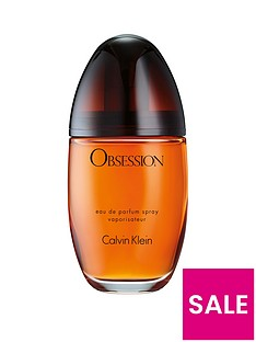 calvin-klein-obsession-for-women-100ml-eau-de-parfum