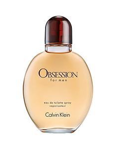 calvin-klein-calvin-klein-obsession-for-men-125ml-eau-de-toilette