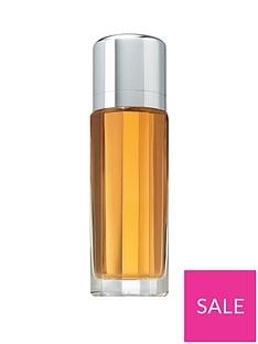 calvin-klein-escape-for-women-100ml-eau-de-parfum
