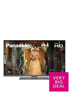 panasonic-panasonic-tx-32fs352b-32-inch-full-hd-smart-tv