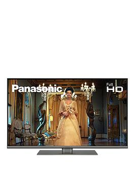 panasonic-panasonic-tx-32fs352b-32-inch-full-hd-smart-tv
