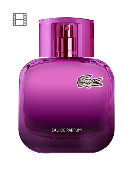 lacoste-eau-de-lacoste-l1212-pour-elle-magnetic-45ml-eau-de-parfum