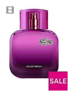 lacoste-lacoste-eau-de-lacoste-l1212-pour-elle-magnetic-45ml-eau-de-parfum