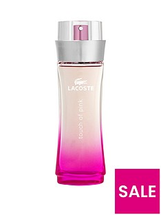 lacoste-touch-of-pink-for-her-50ml-eau-de-toilette