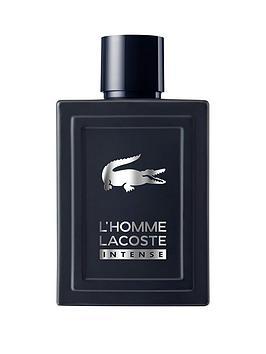 lacoste-lacoste-l-homme-intense-100ml-eau-de-toilette