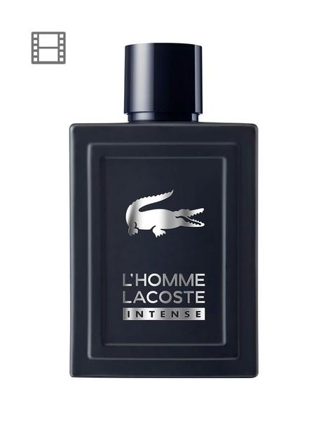 lacoste-lhomme-intense-100ml-eau-de-toilette