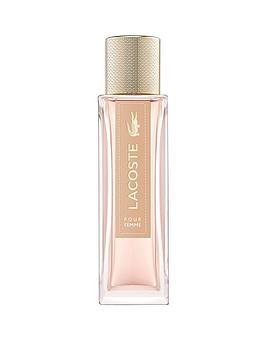 lacoste-pour-femme-intense-50ml-eau-de-parfum