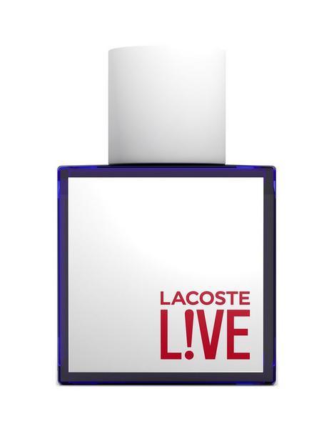 lacoste-live-male-40ml-eau-de-toilette