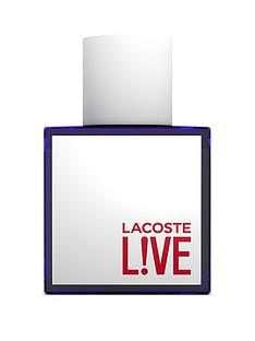 lacoste-live-male-40ml-eau-de-toilette