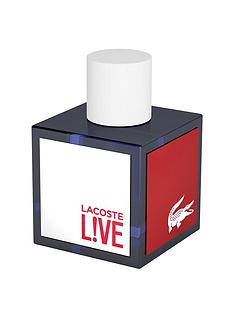 lacoste-live-male-60ml-eau-de-toilette