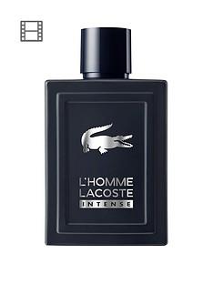 lacoste-lhomme-intense-50ml-eau-de-toilette