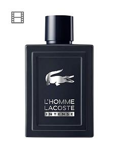 lacoste-lhomme-intense-150ml-eau-de-toilette