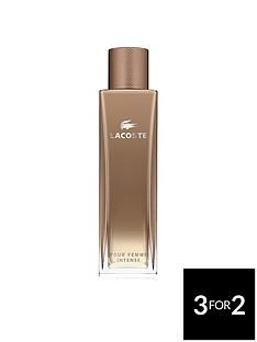 lacoste-lacoste-pour-femme-intense-90ml-eau-de-parfum