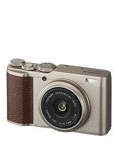 fujifilm-xf10-185mm-f28-fixednbsplens-compact-camera-gold