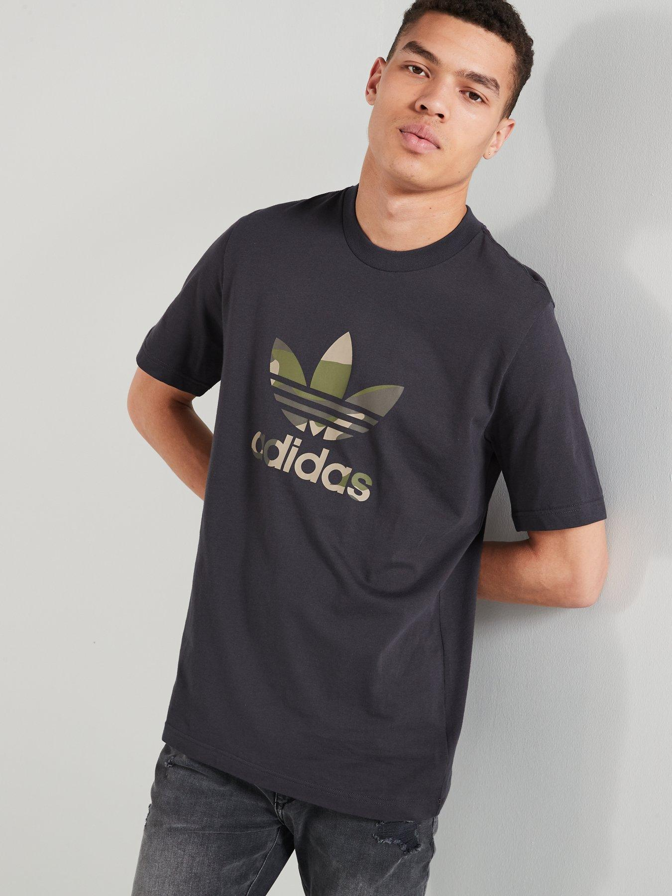 Shop co At Adidas uk Very Shirts T pqzBEz