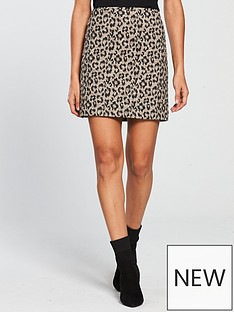 v-by-very-animal-jacquard-skirt-multinbsp