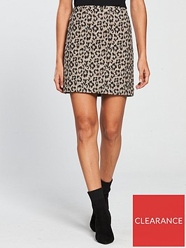 v-by-very-animal-jacquard-skirt-multinbsp