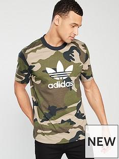 adidas-originals-camo-t-shirt-multi