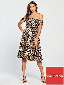 v-by-very-leopard-prom-dress-printed