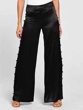 v-by-very-satin-wide-leg-trouser-black