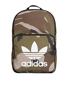 adidas-originals-camo-classic-backpack