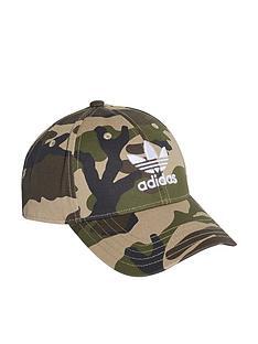 Mens Hats Mens Hats At Verycouk