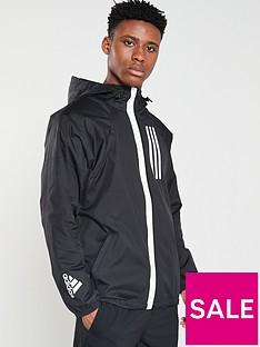 adidas-wndnbsphooded-jacket-black