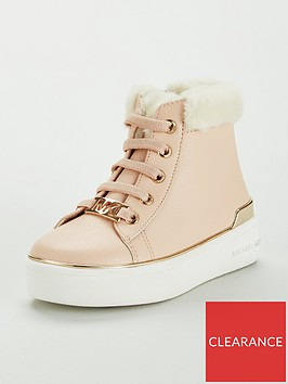 michael-kors-girls-blush-high-top