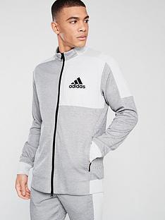 adidas-team-issue-bomber-jacket-grey
