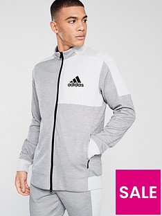 adidas-team-issue-bomber-jacket-grey