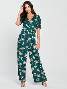 oasis-rose-print-jumpsuit-multi