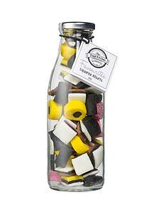 liquorice-allsorts-in-a-glass-bottle-335g