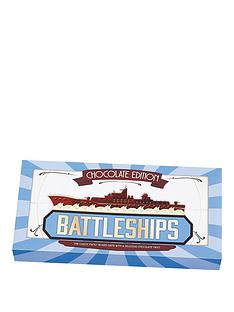 milk-chocolate-battleships-game-with-board-140g