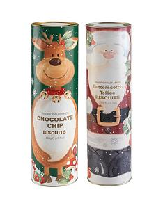 twin-pack-butterscotch-and-choc-chip-biscuits-in-a-tube-300g-x-2