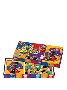 jelly-belly-jelly-belly-bean-boozled-spinner-gift-box-100-g