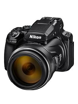 nikon-coolpix-p1000nbspcamera-black