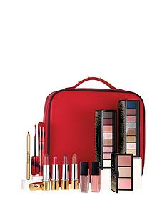 elizabeth-arden-sparkle-on-holiday-collection
