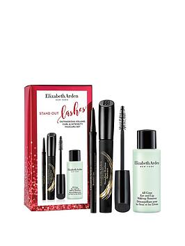 elizabeth-arden-elizabeth-arden-stand-out-lashes-outrageous-volume-curl-and-intensity-mascara-set